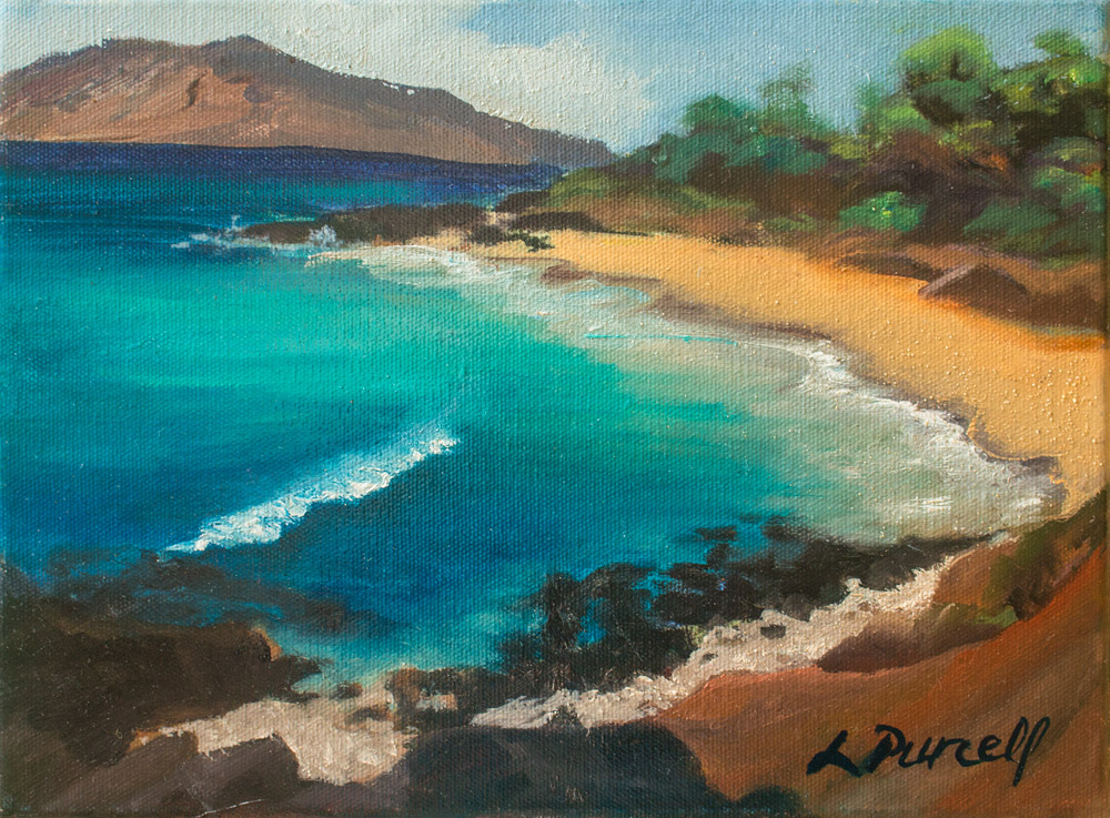 coast-linda-1483adj5x7