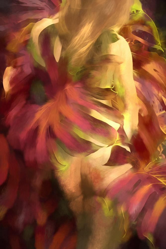 jesse-leaves0982adjimprcd2