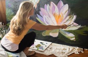 linda-painting_0886
