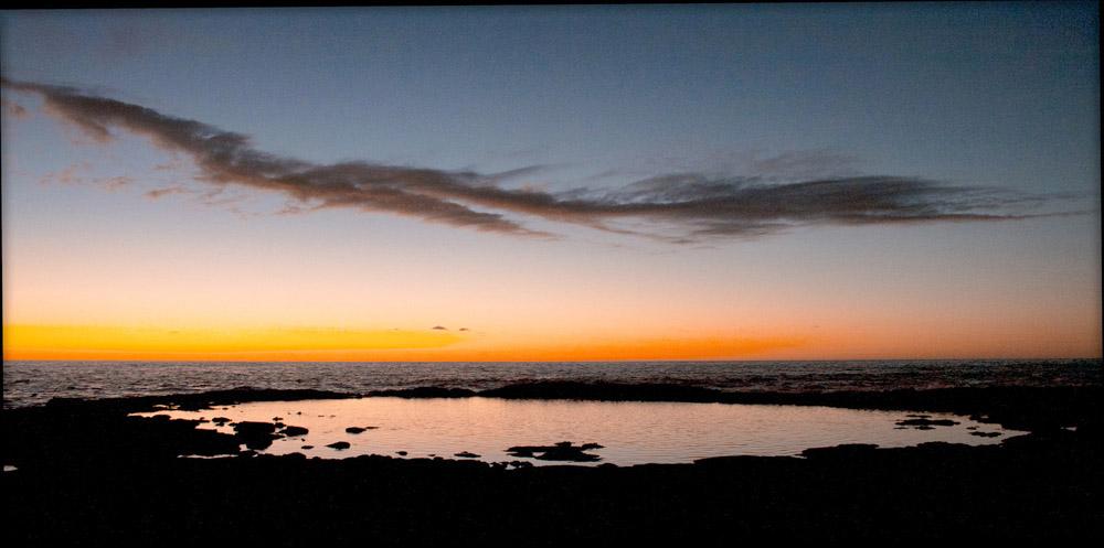 pool-sunset_1502