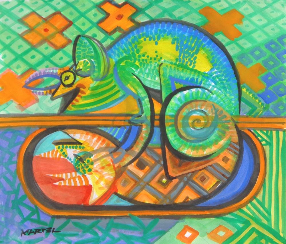 picassoschameleon-2013web