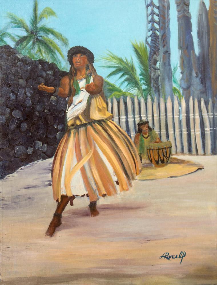 hula-linda_1480adj