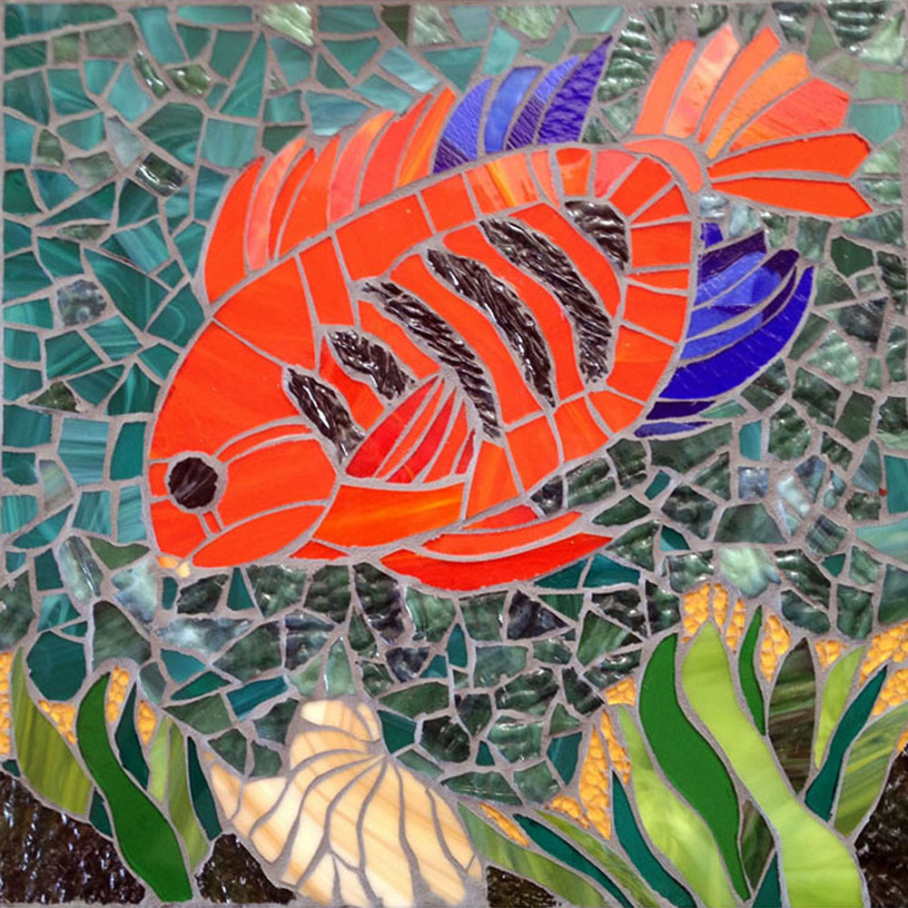 fish-ss-soko-catalog