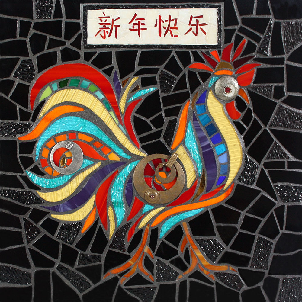 Rooster Pic Final v2